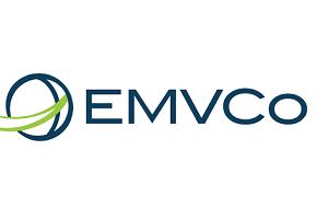 EMVCo Logo compliance