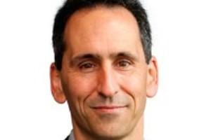 Asaf Evenhaim, CEO of Crossix,