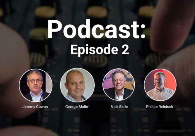 iot podcast featured image