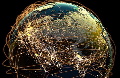 Valid Infineon globe