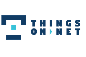 Things On Net reinforces its business strength, penetrating IoT market – IoT Now – How to run an IoT enabled business