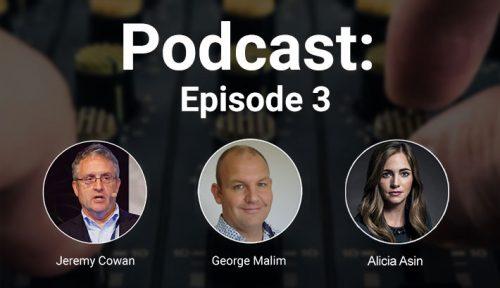 IoT podcast