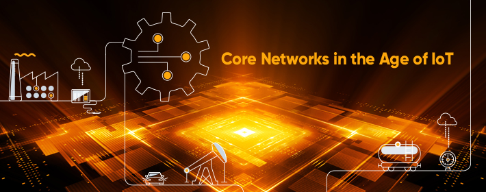 280x710-core-networks-1
