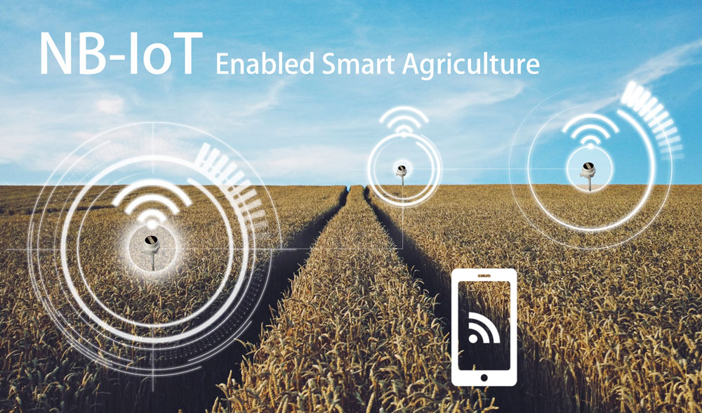 Image2-NB-IoT-Enabled-Agriculture