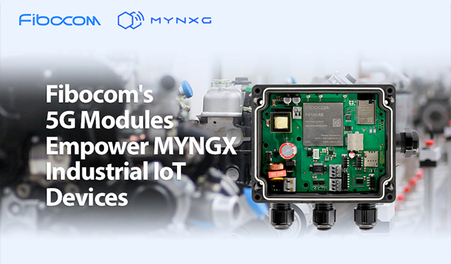 IoTNow-Cover-Fibocom-MYNGX-Industrial-IoT