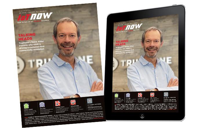IoTNow-Magazine-q4-2020