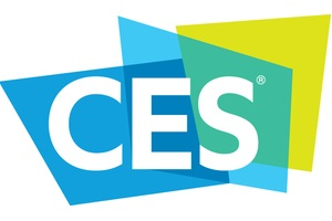 First all-digital CES event sees almost 2,000 exhibitors show technology innovations thumbnail