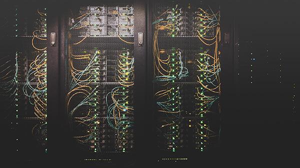 Wide area network IoT Platform 2021