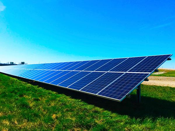 "Energy-saving and the ""Smart Grid"""