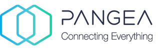 Section sponsors logo