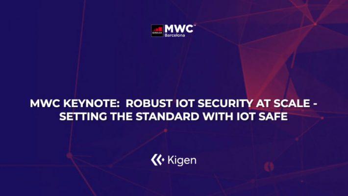 MWC Keynote 4