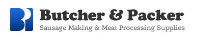 Butcher-2017_SAP-Business-One-customer-Success-Story---Seidor-USA-3