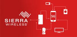 Prepare for the 5G future