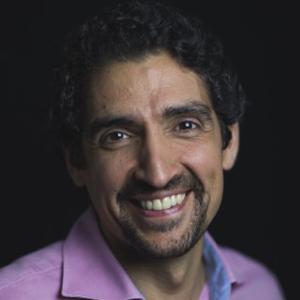 Fernando Llobregat Baena