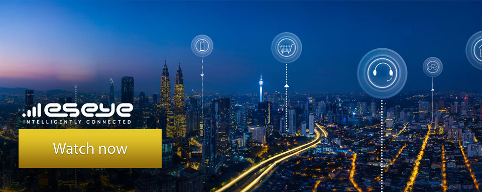 Beyond eUICC: Delivering Global IoT Success
