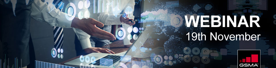 How to Maximise the IoT Big Data Revenue Opportunity