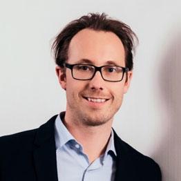 David Lindblad