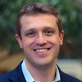 Chris Francosky