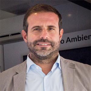 Fernando Freytes