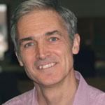 Stephen Buck