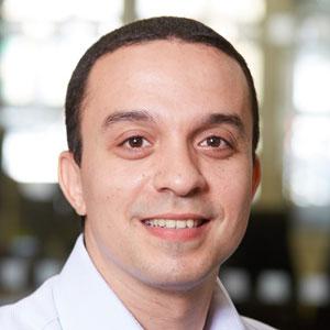 Karim Yaici